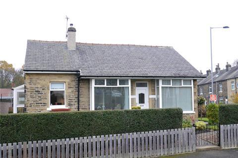 2 bedroom detached bungalow for sale - Onslow Crescent, East Bowling, Bradford, BD4