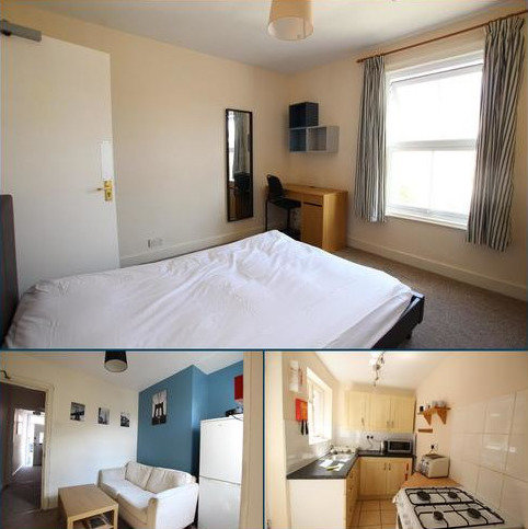 2 bedroom house share to rent - 3 Rooms inclusive of bills - Knight Street