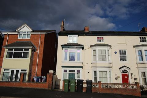 Search Houses To Rent In Worcester Onthemarket