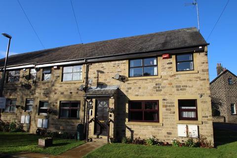 2 bedroom flat for sale - ROCKERY CROFT, HORSFORTH, LEEDS, LS18 5AU