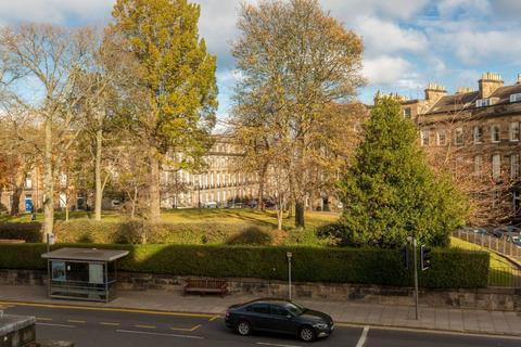 3 bedroom flat for sale - 11/2 Melville Place, Edinburgh, EH3 7PR