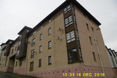 2 bedroom flat to rent - Daniel Street, City Centre, Dundee, DD1