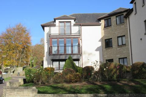 2 bedroom flat to rent - Richmond Terrace, West End, Dundee, DD2 1BQ