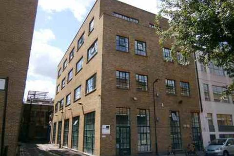 Office to rent - New Inn Yard, London, EC2A
