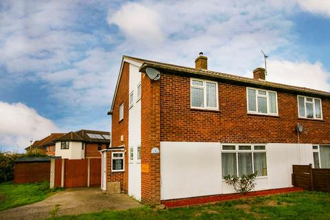3 bedroom semi-detached house for sale - Margaret Close, Reading, RG2 8PU