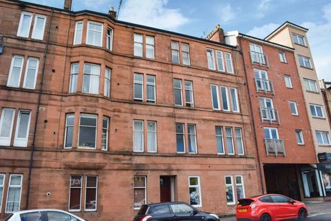 1 bedroom flat for sale - Crow Road, Flat 2/3, Thornwood, Glasgow, G11 7SH