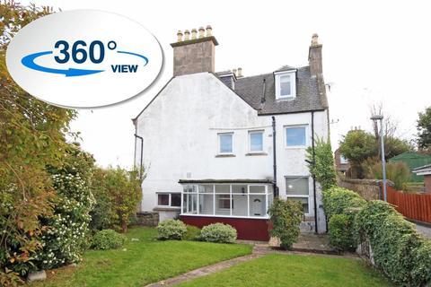 3 bedroom semi-detached house to rent - St. Ninian Road, Nairn, IV12 4EQ