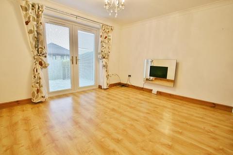 2 bedroom townhouse to rent - Derwent Close, Dronfield, S18 2FQ