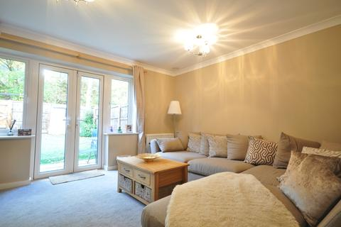 Houses To Rent In Kent Property Amp Houses To Let