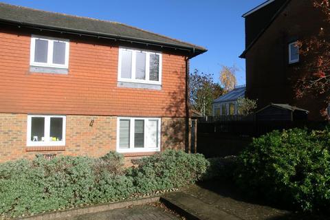 1 bedroom maisonette to rent - Shakespeare Way, Warfield, Bracknell, RG42 3AQ
