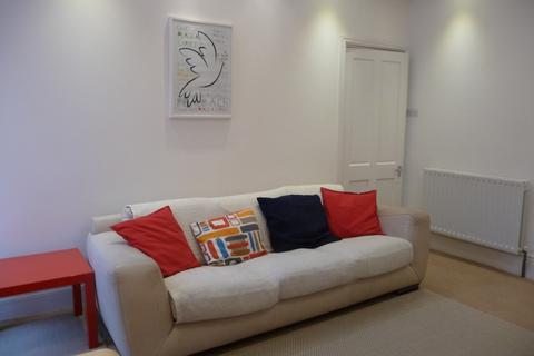 3 bedroom flat to rent - Bayswater Road, Jesmond, Newcastle upon Tyne NE2