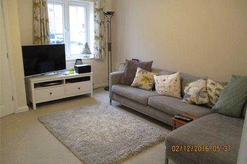 2 bedroom semi-detached house to rent - Neals Crescent, Grantham, NG31
