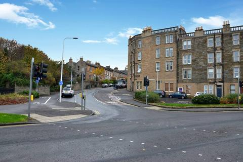 2 bedroom flat for sale - 1/11 Lower Granton Road, Trinity, EH5 3RX