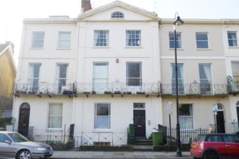 1 bedroom flat to rent - Montpellier Terrace, Cheltenham, Cheltenham GL50