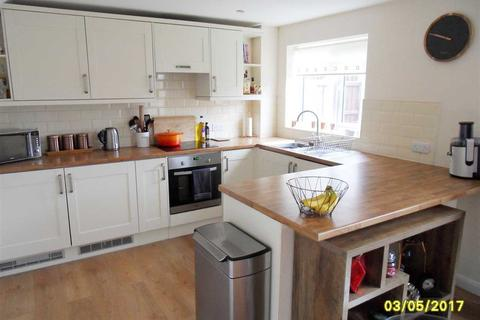 1 bedroom semi-detached house to rent - Newark Road, Lincoln
