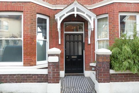 1 bedroom flat for sale - Granville Road, Hove, East Sussex, BN3