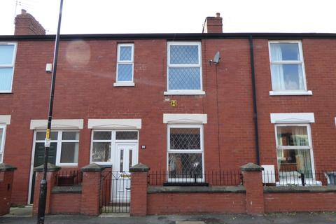 3 bedroom terraced house for sale - Cheadle Street, Openshaw, M11