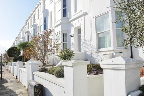 1 bedroom flat to rent - Clifton Street, BRIGHTON BN1