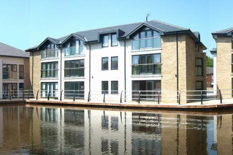 2 bedroom apartment for sale - Knowl Street Stalybridge Lockside