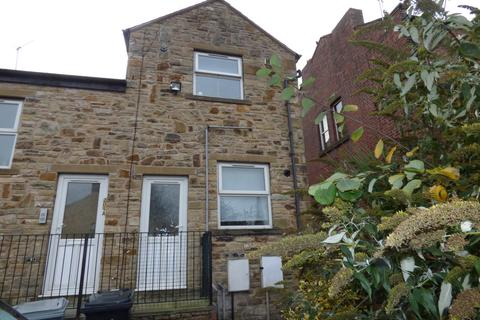 2 bedroom apartment to rent - Buxton Road, stockport, SK12