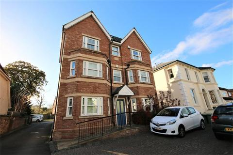 2 bedroom apartment to rent - Fairmount Road, Cheltenham
