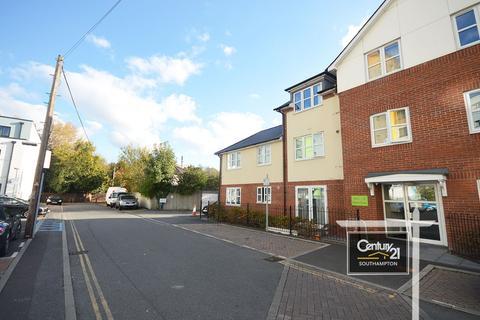 3 bedroom flat to rent - Dakota Court, 30 Parkville Road, Southampton, SO16 2JA