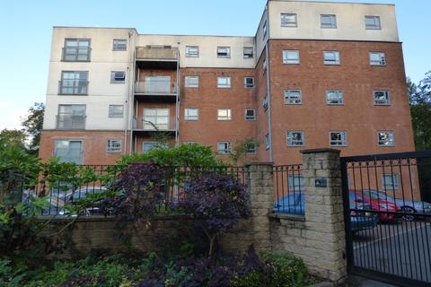 2 bedroom apartment for sale - The Woodlands, Stamford Road East, Ashton-under-Lyne, OL6