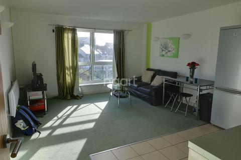 1 bedroom flat for sale - Northampton