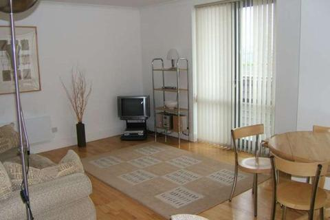 1 bedroom flat to rent - MERCHANTS QUAY, EAST STREET, LEEDS