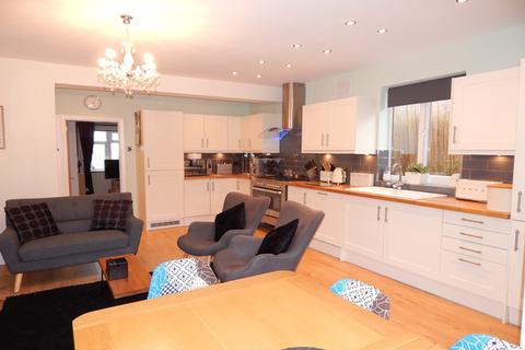 3 bedroom detached bungalow for sale - Sandford Road, Mapperley, Nottingham, NG3