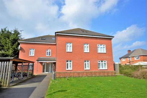 2 bedroom apartment for sale - Lansdowne Grove, Wigston, LE18 4AB