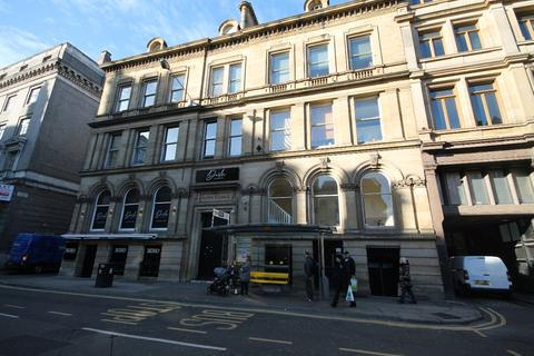1 bedroom apartment for sale - Victoria Street Liverpool L2