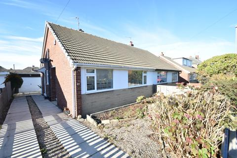 3 bedroom semi-detached house for sale - Westbourne Drive, Garforth