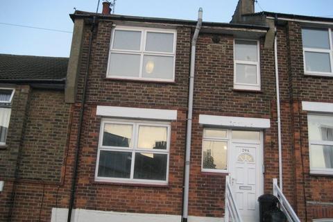 2 bedroom maisonette to rent - Franklin Road, BRIGHTON