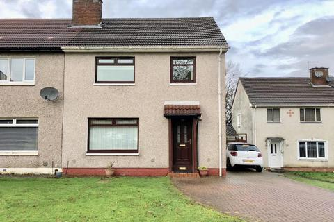 3 bedroom terraced house to rent - Livingstone Drive, The Murray, East Kilbride, g75 0ad