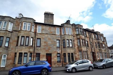 2 bedroom flat for sale - 10 Eastwood Crescent, Glasgow, G46