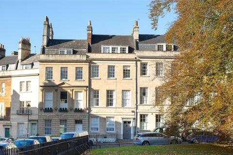 9 bedroom terraced house for sale - St James's Square, Bath, BA1