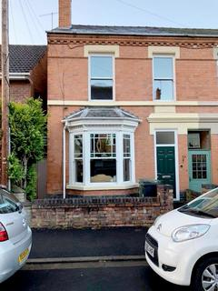 3 bedroom semi-detached house to rent - Woolhope Road, Worcestershire, WR5