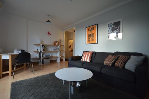 1 bedroom flat to rent - Stanstead Road Catford SE6