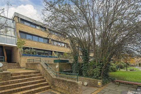 2 bedroom flat for sale - Manor Place, Cambridge, CB1