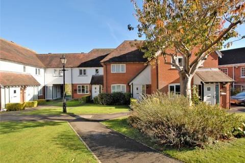 2 bedroom mews for sale - Mulberry Court, Tanners Hill, CT21