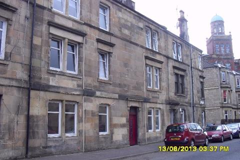 2 bedroom flat to rent - Seedhill Road, Paisley, Renfrewshire, PA1 1SA