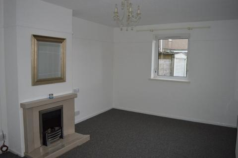 2 bedroom semi-detached house to rent - Mulberry Avenue, West Cross, Swansea, SA3 5HD