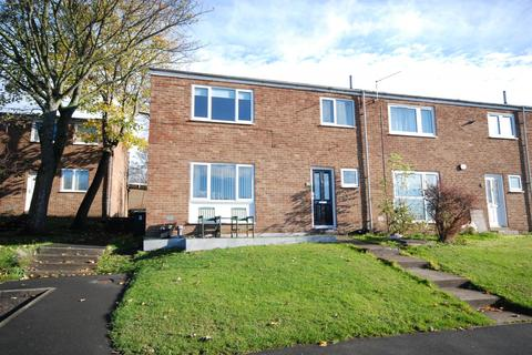 3 bedroom terraced house for sale - Portmeads Rise, Birtley