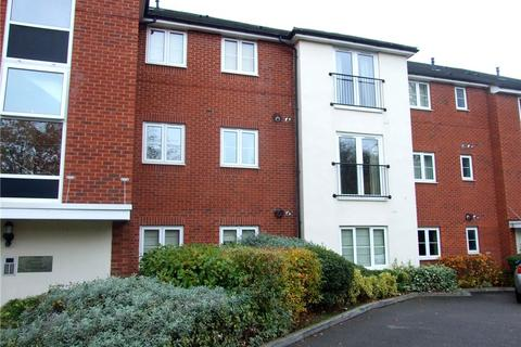 2 bedroom flat for sale - 14 Bishops Green, Saint Swithin's Close, Derby
