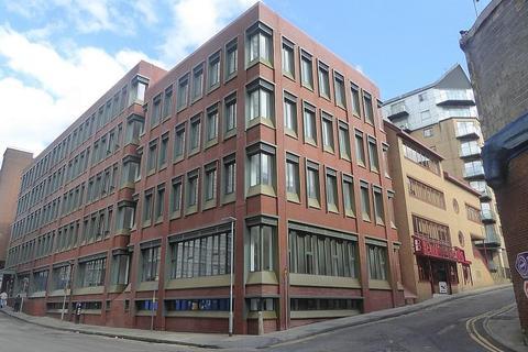 2 bedroom apartment to rent - Garrard House, 30 Garrard Street, Reading, RG1