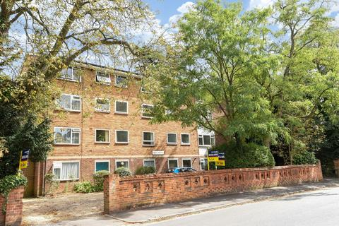 1 bedroom apartment to rent - Beta House, Southcote Road, Reading, RG30