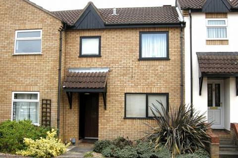 2 bedroom terraced house to rent - Linnet, Orton Wistow, PETERBOROUGH, PE2
