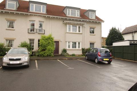 2 bedroom apartment to rent - Flat 5, Milton Road East, Portobello, Edinburgh