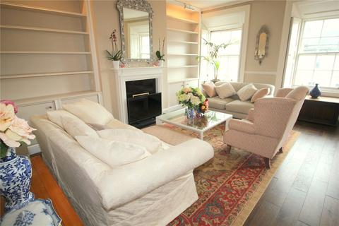 1 bedroom apartment to rent - 3, Northumberland Street, New Town, Edinburgh